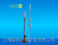 1833品氏粘度计使用方法 1833