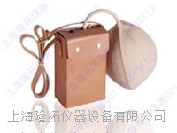 CHI-I气体负压采样器 电动气体取样器 CHI-I