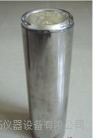 上海隆拓定制玻璃杜瓦瓶