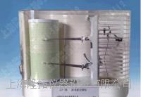 ZJI-2B温湿度记录仪、周记温湿度记录仪 ZJI-2B