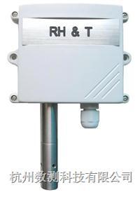 温湿度变送器 DT-THBWV
