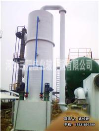 脫硫除塵器 DGS