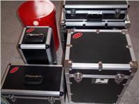 销售电力测试仪器,高压测试仪器,电力试验设备 GDJW