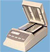 经典ThermoBrite 原位杂交仪 S500