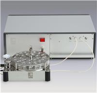 全自动上皮细胞培养系统   LTC-C