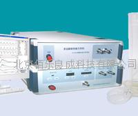 有创式动物肺功能检测分析系统 PFT(Pulmonary Function Testing)
