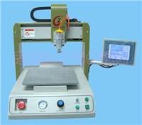 恒溫臺式自動點膠機(恒溫自動點膠機) ZCDCBPD331