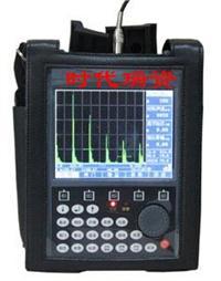 超聲波探傷儀HK602 HK602