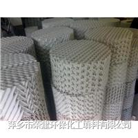 陶瓷規整波紋填料 100Y(X)/125Y(X)/250Y(X)/350Y(X)/450Y(X)/550Y(X)/65