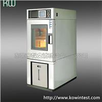 电子产品高温高湿试验箱,电子电器高温高湿环境试验箱 KW-TH-80Z