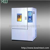 电子高温高湿试验箱,电子元器件高温高湿测试箱厂家 KW-TH-150Z