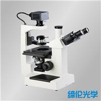 XSP-37XD数码倒置生物显微镜 XSP-37XD