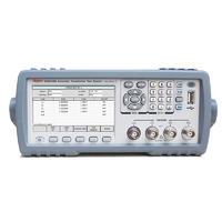TH2832XB开关变压器综合测试仪