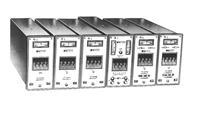 電子調節器 TA