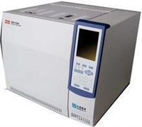 Gc128 氣相色譜儀 Gc128