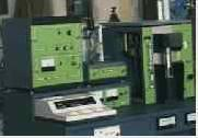 KLSJ-405A 庫侖定氧分析儀 KLSJ-405A