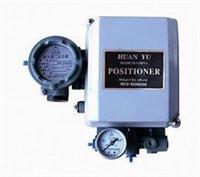 ZPD-2000 電氣閥門定位器 ZPD-2000