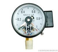 YXCG-103 磁助電接點壓力表 YXCG-103