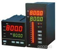 XTMA-1302 智能數字顯示調節儀 XTMA-1302