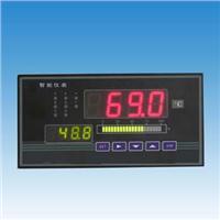 XTMD-100 智能數顯調節儀 XTMD-100