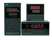 XTMD-1000A-B 智能數字顯示調節儀 XTMD-1000A-B