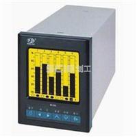 MC700CR 彩色液晶顯示無紙記錄儀 MC700CR
