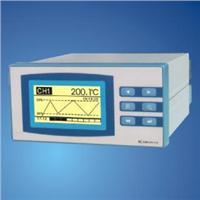 XMY系列 壓力數字顯示控制儀 XMY系列