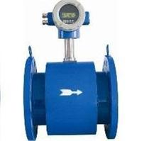 LDG-40/K 高壓電磁流量計  LDG-40/K