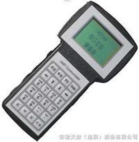 SZMB-4 磁電轉速傳感器 SZMB-4