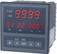 DGB-2100S 給定器 DGB-2100S