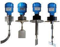 WIDE PLUS-LD 直裝式靜壓液位變送器 WIDE PLUS-LD