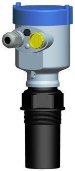 UC-1TX 靜壓式液位變送器 UC-1TX