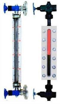 玻璃管液位計 玻璃管液位計