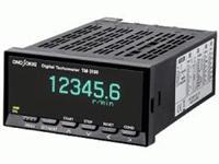 SZG-411B 非接觸手持式數字轉速表 SZG-411B
