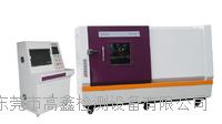 电池针刺试验机 GX-5068-A