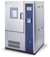 恒溫恒濕試驗機|恒溫恒濕機 GX-3000-A