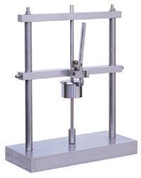 低溫沖擊器|低溫沖擊試驗機 GX-4002