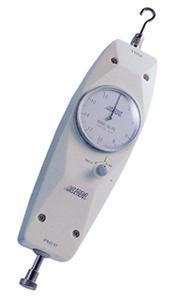 指針式拉壓計 GX-4030