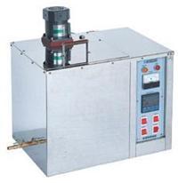恒溫水槽 GX-4018