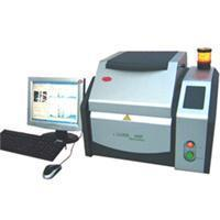 ROHS檢測儀器 X熒光光譜儀 DIN磨耗試驗機械GX-300