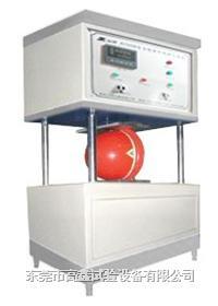 安全帽側向剛性測試儀 GX-7002