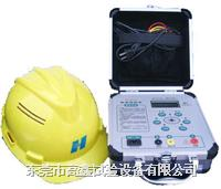 安全帽防靜電測試儀 GX-7003