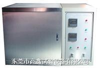 安全帽紫外線老化箱 GX-7005