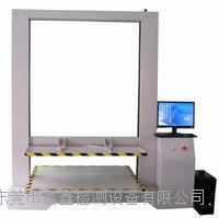 電腦測控紙箱抗壓試驗機 GX-6010-L