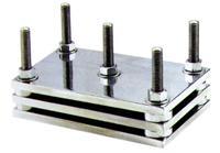 长久压缩歪度试验机 GX-5018