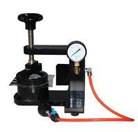 耐水度试验机 GX-5037-a