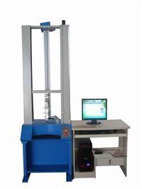 伺服电脑拉力试验机 GX-8001