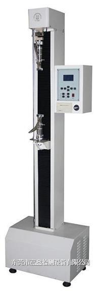 橡胶拉力试验机 GX-8003