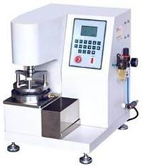 伺服控制高压耐水度试验机 GX-5056