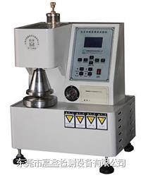 全自动破裂强度试验机 GX-6020-M